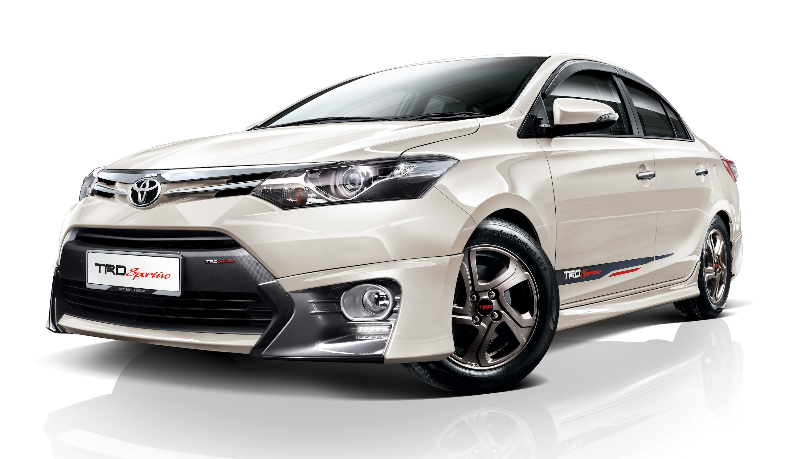 all new yaris trd sportivo 2017 bemper grand veloz lyn official toyota vios owners thread v3