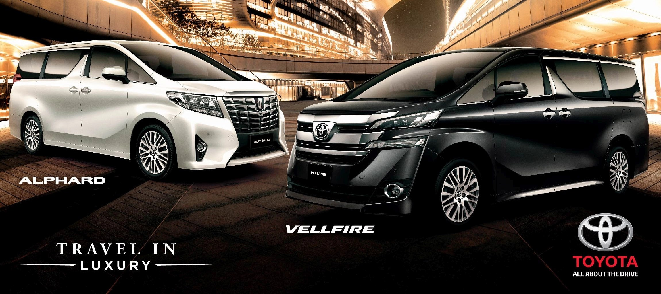all new vellfire price grand avanza jogja 2016 toyota alphard and prices revealed rm420k