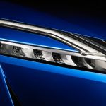 2021 Nissan Qashqai Joked Again February 18 Announces