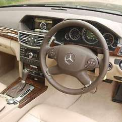 All New Camry Paultan Toyota Yaris Trd Spoiler Mercedes-benz E-class W212 Test Drive Review