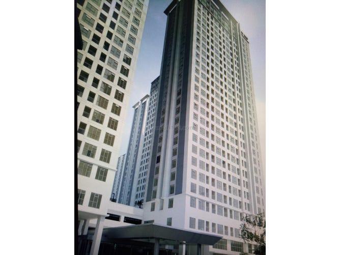 Apartemen Midtown Tower Bryan Gading Serpong Tangerang