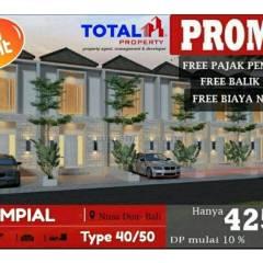Harga Kap Baja Ringan Di Bali Kampial Badung Iproperty Com Sg