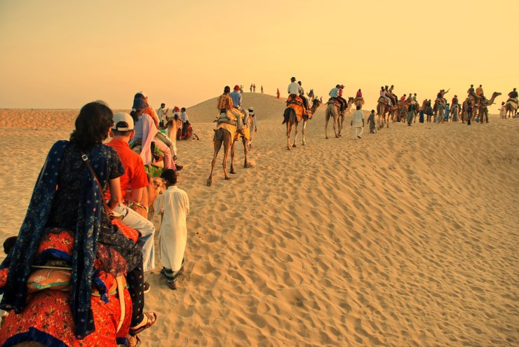 20 Places In India You Can Visit With Just Rs.10,000 In Your Pocket 338609151