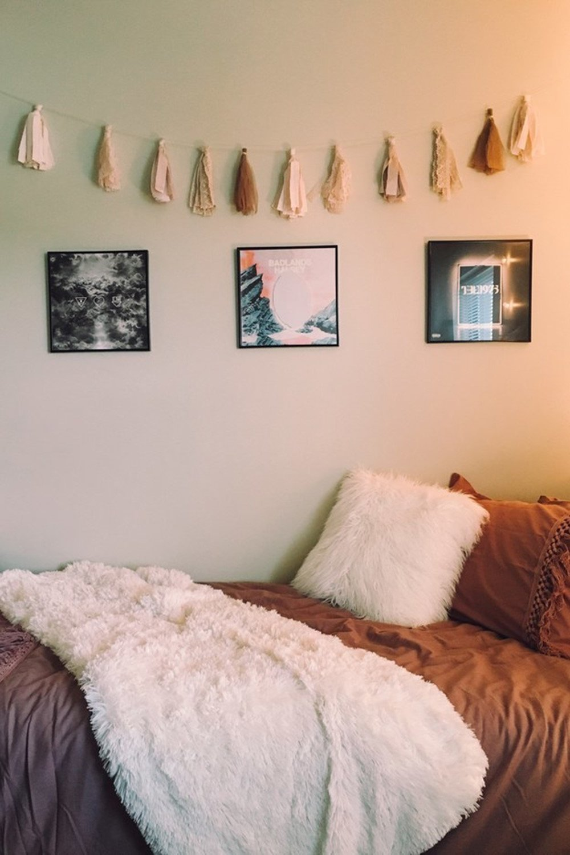 15 Minimalist Room Decor Ideas Thatll Motivate You To