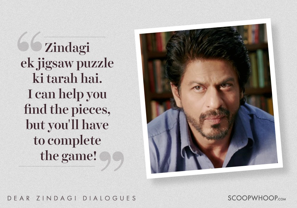 Couple Hug Wallpaper With Quotes 8 Heartwarming Lines From Dear Zindagi To Help You Love