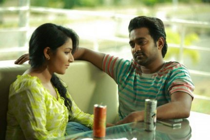 Image result for anuraga karikkin vellam movie