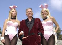16 Naughty Facts About Playboy That'll Make It A Whole Lot More Fascinating Than It Already Is