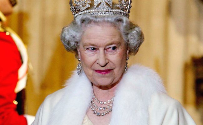 15 Things That Will Happen When Queen Elizabeth Ii Dies