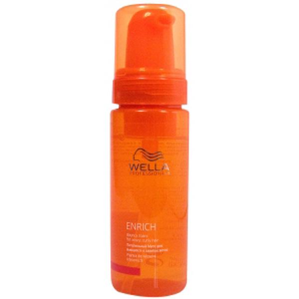cheveux sec shampoing