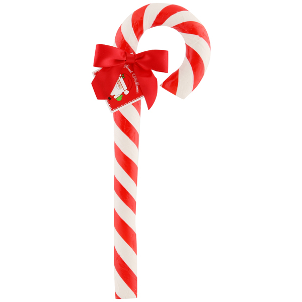 Extra Large Candy Cane Parties  TheHutcom