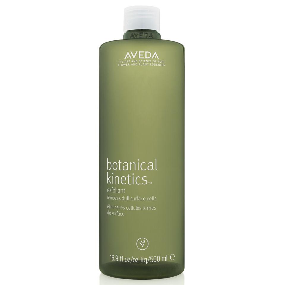 Aveda Botanical Kinetics Exfoliant 150ml Free Shipping