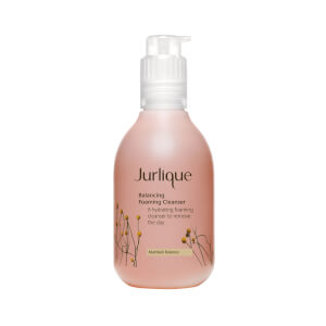 Jurlique Balancing Foaming Cleanser (200ml)