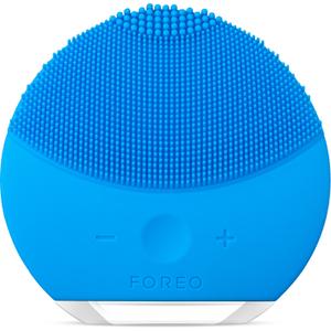 FOREO LUNA™ mini 2 - Blue