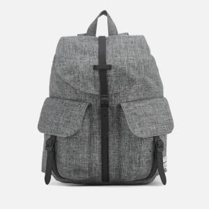 Dawson Xtra Small Backpack