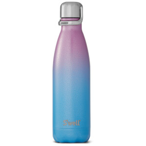 S'well Artemis Water Bottle 500ml