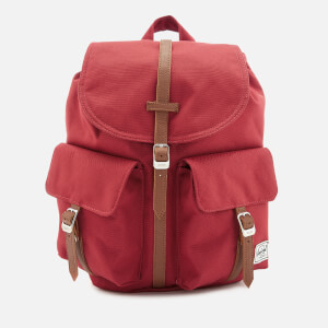 Dawson Extra Small Backpack