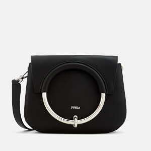 Margherita Mini Cross Body Bag