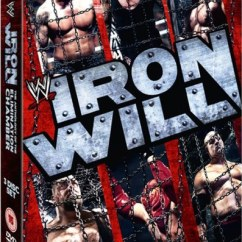 Gaming Pc Chair Rollator Transport Walgreens Wwe: Iron Will - The Anthology Of Elimination Chamber Dvd   Zavvi