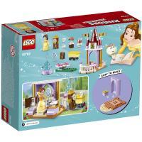 LEGO Juniors Disney Princess: Belle's Story Time (10762 ...
