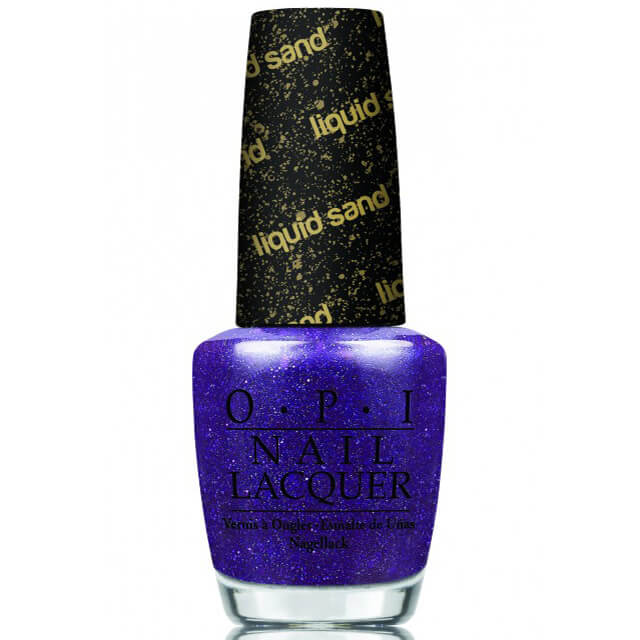How To Use Lacquer Nail Polish