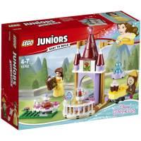 Lego Disney Princess Pumpkin S Royal   Preise und Angebote ...