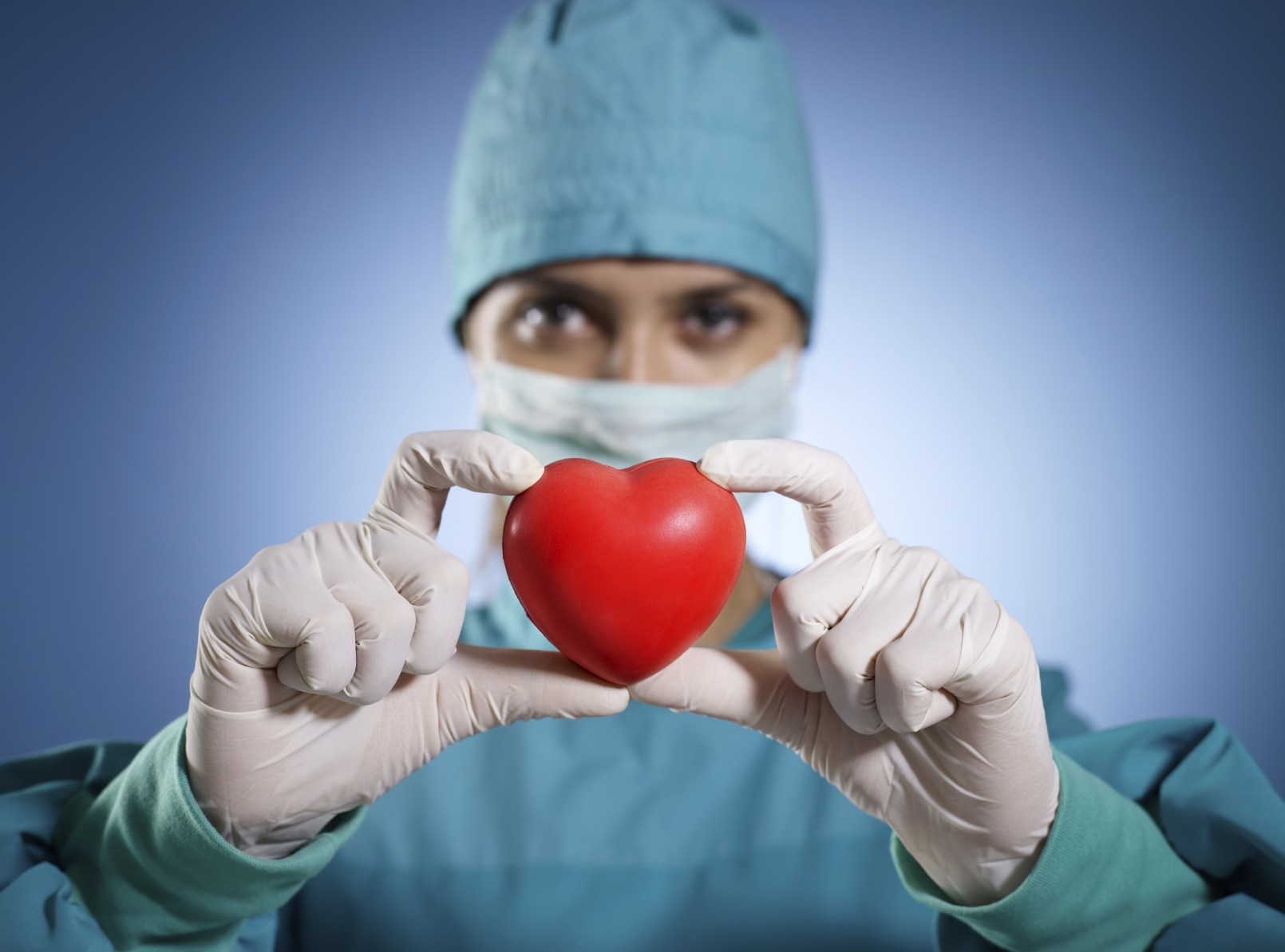 Image result for Heart Surgeon