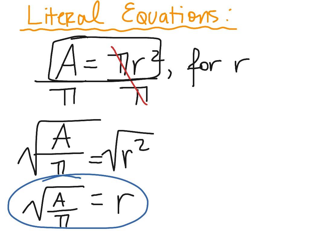 Net Ionic Equation Worksheet H