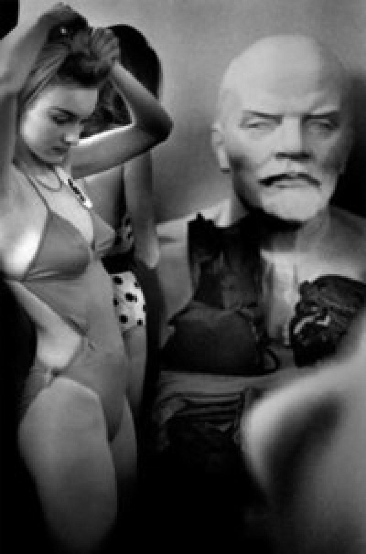 Любопытные винтажные фото первого конкурса красоты «Мисс Советский Союз» 1988 года