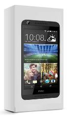 HTC Desire 626 - Pachet