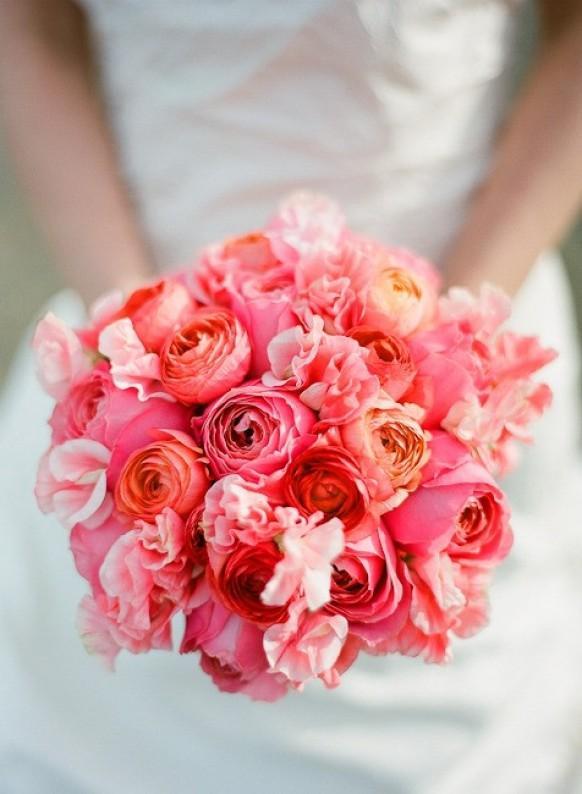 Pink Wedding  Pale Pink Wedding Color Palettes 798624