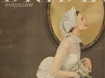 Vintage Wedding - Vintage-Inspired Wedding #801479 - Weddbook