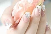 nagel - nails #1122206 weddbook