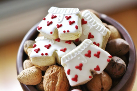 Wedding, Love, Valentines, Etc