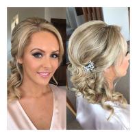 Hair - Wedding Hairstylist #2722675 - Weddbook