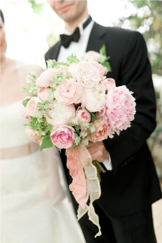 Pink Wedding  Pale Pink Wedding Color Palettes 798609