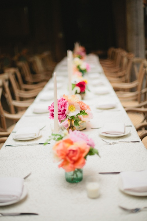 wedding table decoration cheap wedding table decoration cheap wedding ...