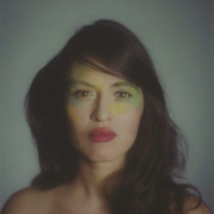 Proyecto Drama Estimat Silvia Perez Cruz