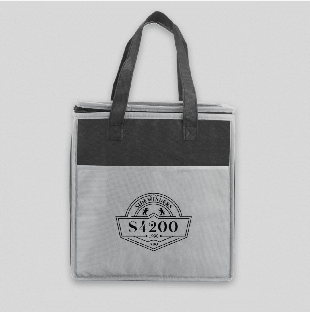 S4200 Grocery Tote