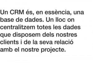 CRM_destacat3