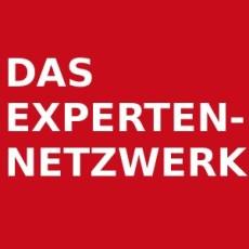 Das Experten-Netzwerk