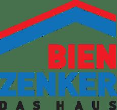 Bien-Zenker_logo