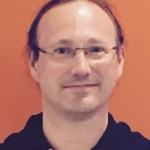 Stefan Berbert DTTS, Field Service Mitte Außendienst Telefon: 0175-5833925