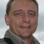 Thomas Ridinger DT Technik, NL Südwest Bensheim Telefon: 06251-12-436