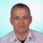 Stephan Willenbacher DTTS, Field Service Mitte Außendienst Telefon: 0175-5833987