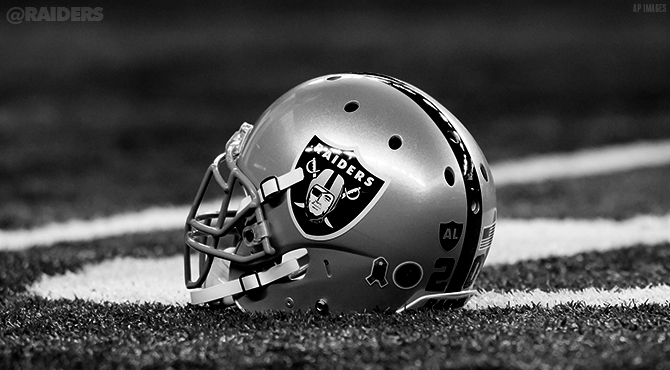 Hd Oakland Raiders Wallpaper Drive To Bring Raiders To Las Vegas Shifts Focus To