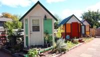 Kingman a new tiny-home destination - Rose Law Group ...