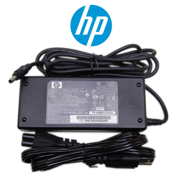 Hp Pavilion Dv9700 Charger Walmart - Year of Clean Water