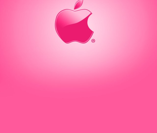 Pink Iphone Wallpapers  Pink Iphone Wallpapers