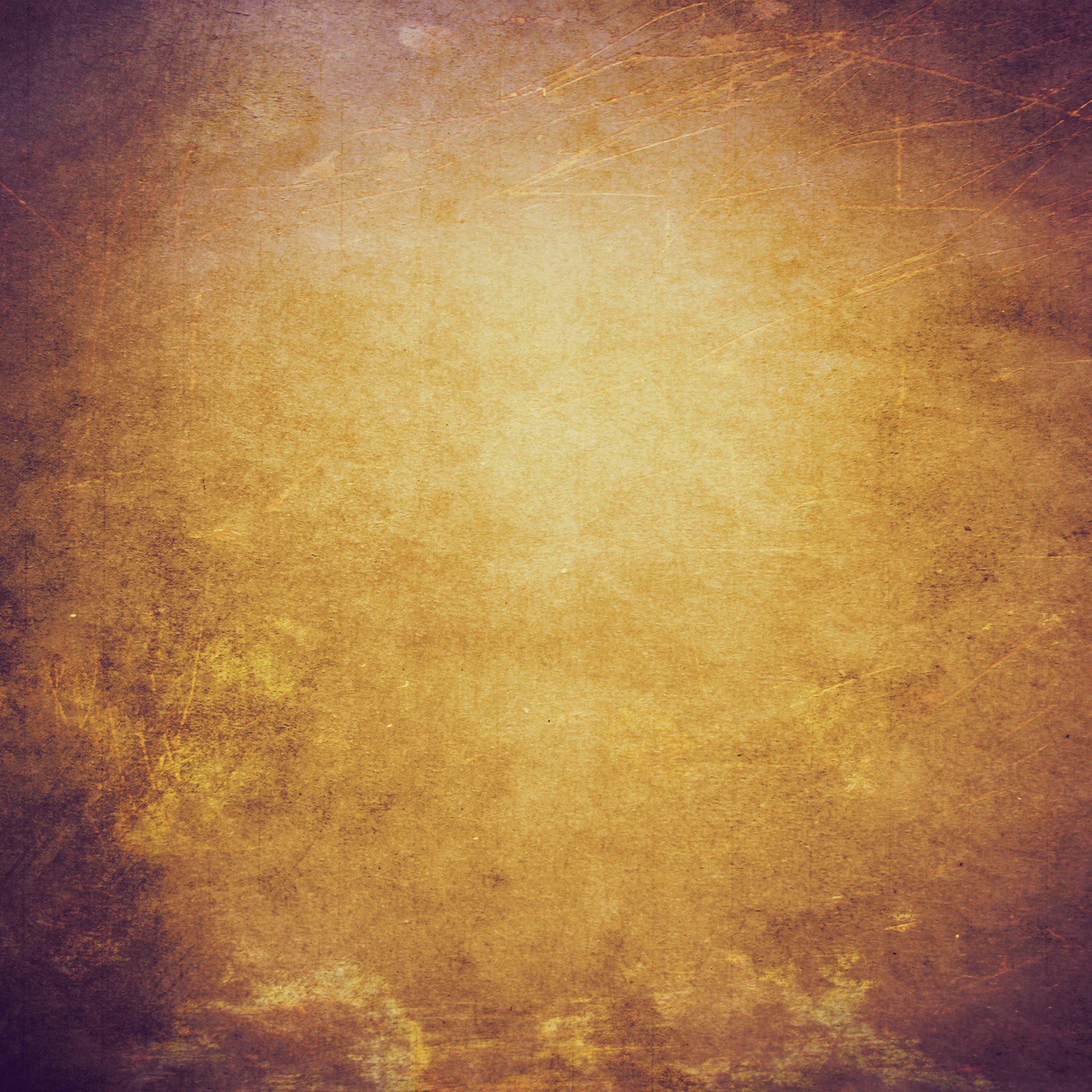 Bob Marley Wallpaper Hd Iphone 6 Wallpaper Weekends Gold Ipad Wallpapers