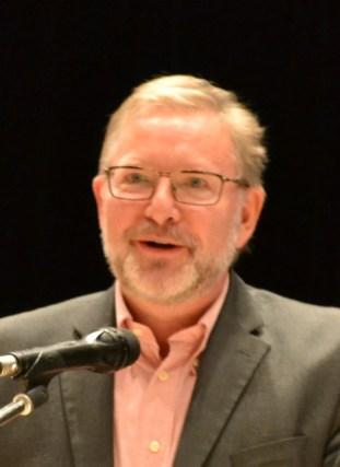 Bernd Robert 1